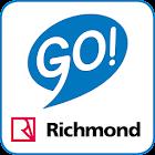 Richmond GO! icon