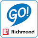 Richmond GO! for PC-Windows 7,8,10 and Mac
