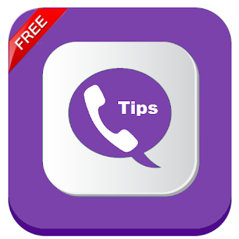 Video Calling and Messenger Tips