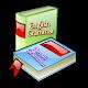 Download English Nepali Grammar - Nepali English Byakaran For PC Windows and Mac
