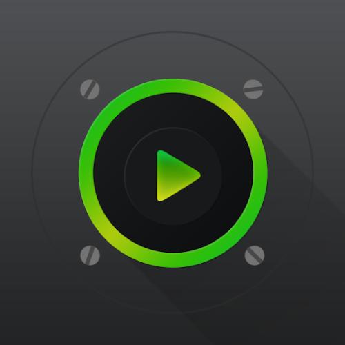 PlayerPro Music Player 5.18