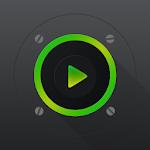 PlayerPro Music Player 5.3 b189 (Paid)