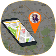 Find Lost Phone Track My Lost Phone