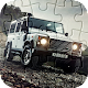 Cars Jigsaw Free - Classic Puzzle Games