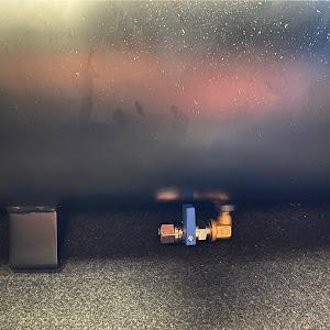 アルファード AGH30Wのカスタム事例画像 かああず🌹茨城軍団🌹さんの2020年12月26日19:05の投稿