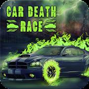 Car Death Race Game