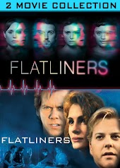 Flatliners 2 Movie Collection