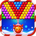 Bubble Shooter 1.0 APK Download