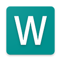 WAVES Shopping icon