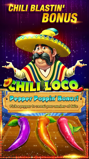 Slotomaniau2122 Slots - Vegas Casino Slot Games 2.88.0 screenshots 6