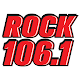 Rock 106.1 Download for PC Windows 10/8/7