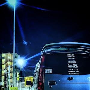 ムーヴカスタム L902S RS-XXのカスタム事例画像 おやびん-Initial☆D family-さんの2020年11月29日23:46の投稿
