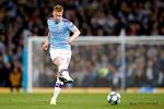 ? Man City geraakt niet voorbij Newcastle ondanks wereldgoal Kevin De Bruyne