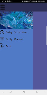 Mr. Scheduler for PC-Windows 7,8,10 and Mac apk screenshot 1