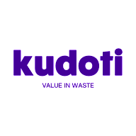 Kudoti, Meet the founders, Black Founders Fund Africa, Google for Startups, Campus