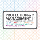 Protection & Management 2017