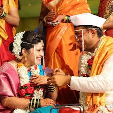 Wedding photographer Anil Godse (godse). Photo of 09.04.2017