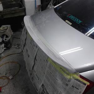 Sクラス W221 AMG S63のカスタム事例画像 aya さんの2020年09月19日18:18の投稿