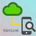 SlimLink (Works with Evernote®) icon