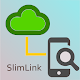 SlimLink (Works with Evernote®) APK
