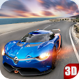 City Racing.. file APK for Gaming PC/PS3/PS4 Smart TV