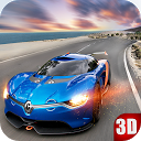 App Download City Racing 3D Install Latest APK downloader
