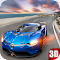 City Racing 3D file APK for Gaming PC/PS3/PS4 Smart TV