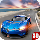 City Racing 3D (game)
