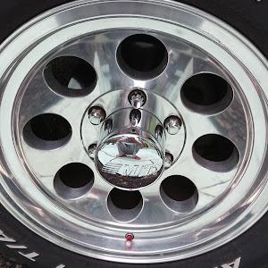 ダットサントラックのカスタム事例画像 reidaiyuiさんの2020年10月16日21:17の投稿