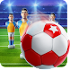 Bouncy Football - Androidアプリ