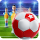 Bouncy Football (game)