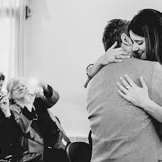 Fotógrafo de bodas Lean Arló (leanarlo). Foto del 20.02.2017