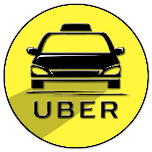 Taxi Uber Black Free guide