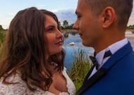 Fotograful de nuntă Ciprian Grigorescu (CiprianGrigores). Fotografia din 18.05.2018