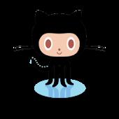 Github API