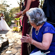 Свадебный фотограф Pablo Canelones (PabloCanelones). Фотография от 28.08.2019