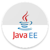 Learn Servlet, JDBC, JSP - JAVA EE Know-how