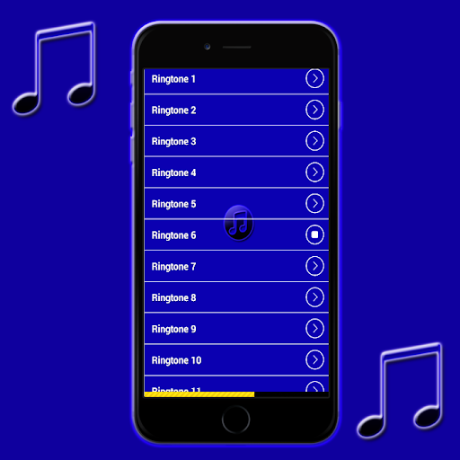 玩音樂App|悲傷的手機鈴聲2016年免費|APP試玩