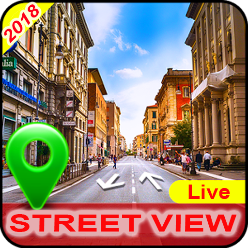 Street view live maps directions world map apk download only apk street view live maps directions world map app gumiabroncs Choice Image