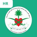 PSCC - HR icon