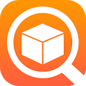 Trackingmore Package Tracker icon