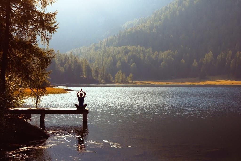 Viniyoga Yoga Alliance