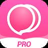 com.peachpro.live