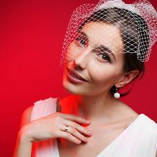 Wedding photographer Vitaliy Nikolaev (Nikolaev). Photo of 17.08.2014