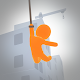 Swing Loops icon