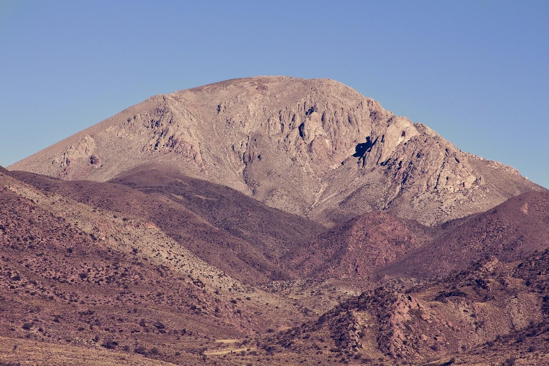 Al cerro pelado  en moto.(3450mts) 2ZgWKYtp_XxBtALT9AfXcKu3Hm-jPxSOvthfRFXJNScz=w1433-h956-no