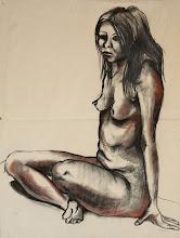 Photo: figure drawing1