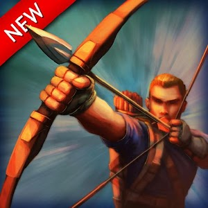 Archery Champion: Bow Sport 3D for PC and MAC
