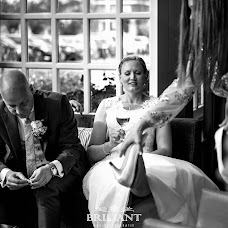 Wedding photographer Sabine Keijzer (SabineKeijzer). Photo of 15.05.2017
