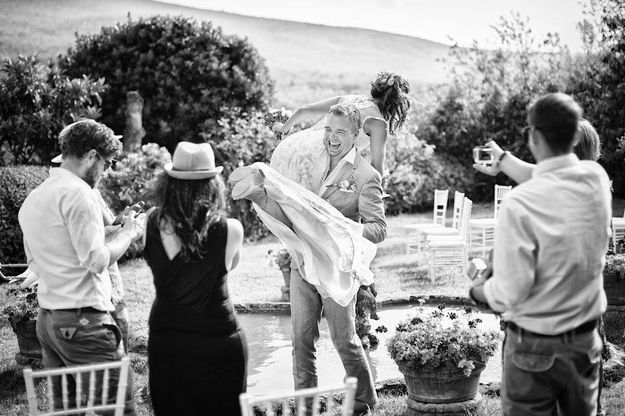 Wedding photographer Fabio Mirulla (fabiomirulla). Photo of 26.01.2015